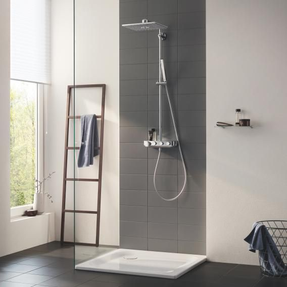 reuter duschkabine