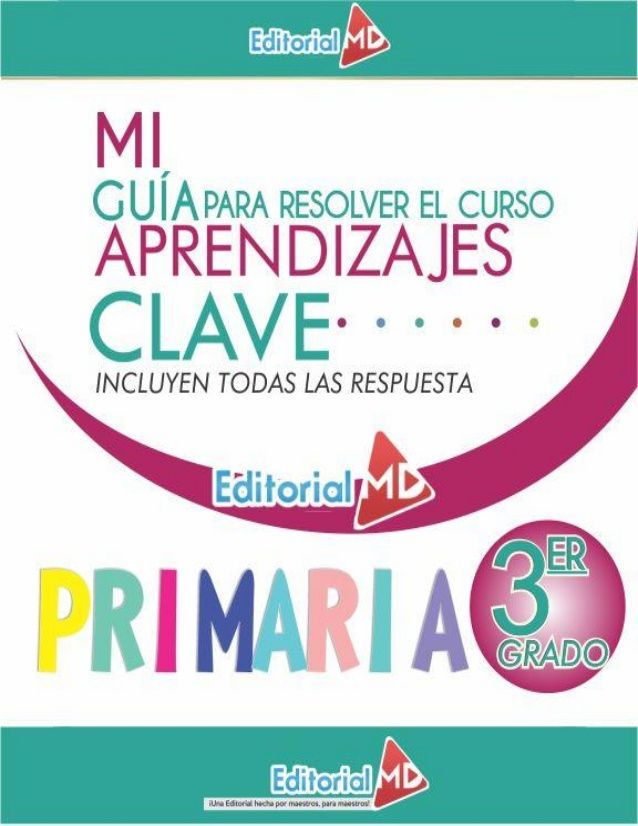 , Libro De Matematicas 4 Grado Contestado Sep, Carles Pen, Carles Pen