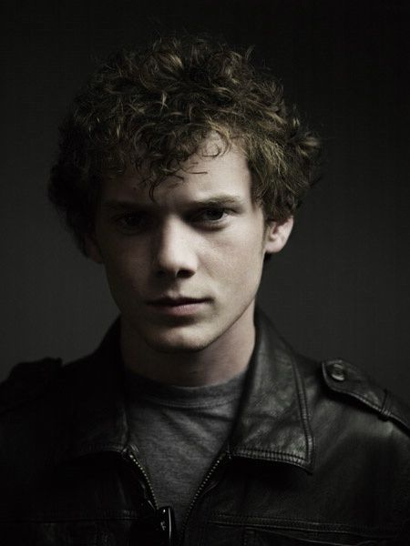 """Remembering #AntonYelchin : 1989 to 2016 #RIPAntonYelchin Film actor Anton Yelchin, famous for his roles in """"Star Trek"""" and """"Alpha Dog,"""" has died at the age of 27. """"Actor Anton Yelchin was killed in a fatal traffic collision early this morning,"""" his publicist Jennifer Allen confirmed."""