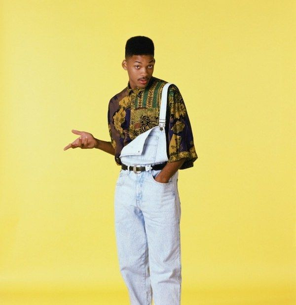 The 1990s was one of the most random fashion decades of all time, with the combination of grunge-inspired looks like broom skirts and Doc Martens, and on the other end of the spectrum, scrunchies, skorts, and nylon tracksuits! Remember those shiny tracksuits—wow, where did those come from? We get to revisit the fun side of 1990s fashion again in The To Do List, a new film starring Rachel Bilson and Aubrey Plaza that is set in 1993, which means there are plenty of amazing fashion flashbacks…