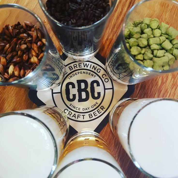 Beer tasting at Cape Brew Company. Find them at Spice Route in Suidagterpaarl.