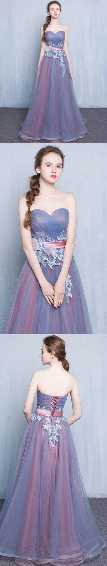 wholesale dealer 68ee7 d2327 festliche kleider,abiballkleider,schöne kleider,elegante ...