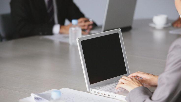 「パソコンでのメモ」を勧めない2つの理由を解説する。