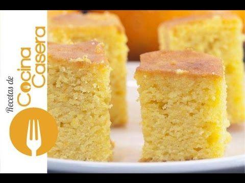 Recetas de postres rápidos y caseros | Recetas de Cocina Casera - Recetas fáciles y sencillas