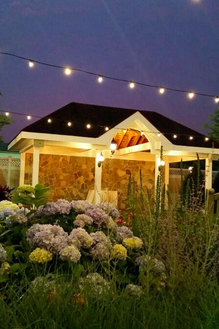Ms de 25 ideas increbles sobre Queens village en Pinterest