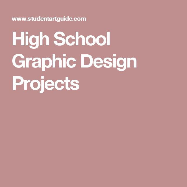 Best Images About Aice Art And Design On Pinterest Blog Page