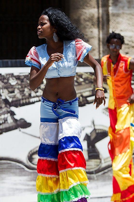 Pin by Ꮇaritsa's travels on Cuba   Cuban culture. Cuba