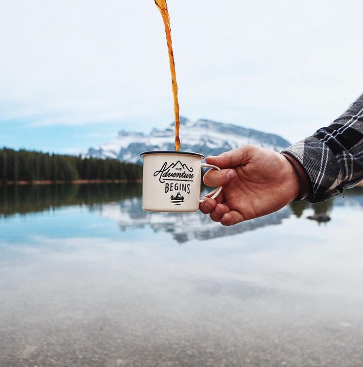 The adventure begins. Come hang with us @analogcoffeeyyc in Calgary for #wwim13 Sunday April 24th from 2-4pm. Our whole @socality team will be there and 50% of all sales at Analog Coffee will build a community garden for @mustardseedyyc. #wwim13yyc #myearthaction. Plus live music in the park! by scottcbakken