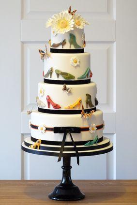 sterling silver jewlery  Nancy Ashmore on Cakes  Novelty