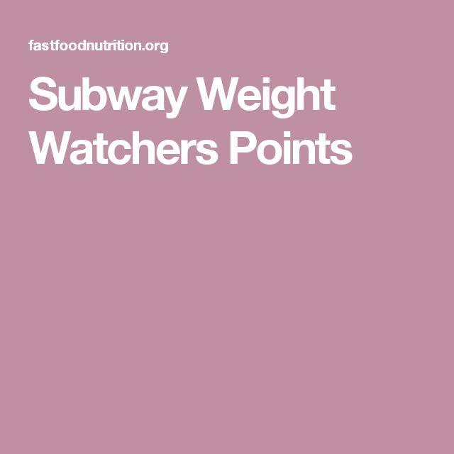 Weight Watchers Virginia Beach