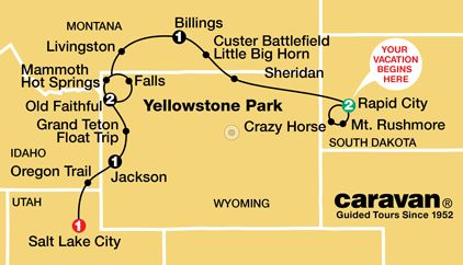 28 best Wyoming Trip images on Pinterest
