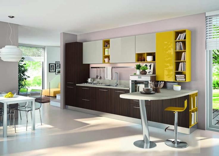 Progetta la tua cucina online home designer suite with for Progetta la tua casa online gratuitamente