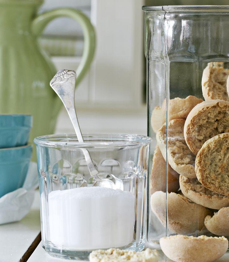 sukker, husmoderråd