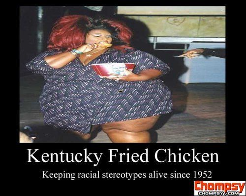 Funny Chicken Quotes Quotesgram: Fried Chicken Funny Quotes. QuotesGram