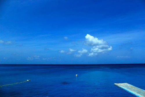 """Acuario natural """"piscinita"""" isla de san andres, Colombia #caribbean #sea #googlemaps #googleviews #carlotaconbotaz #carlotaconbotas #carlotaconbota #carlafernandez #colombia"""
