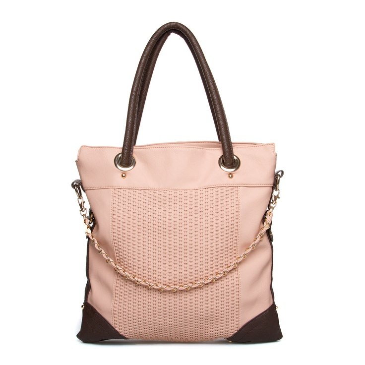 Wingate ToteHandbags, Wingate Totes, Perfect Bags, Bags Repin By Pinterest, Bags Lady, Purses