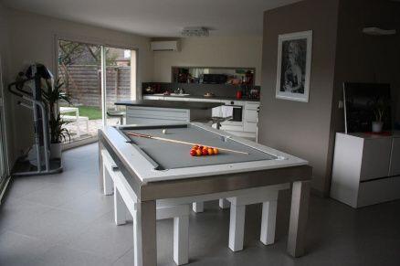 http://www.luxurypoolandleisure.com/ - Luxury Pool And Leisure, Leisure Pool Tables, Pool Tables for Sale UK, Best Pool Tables to Buy, Custom Made Pool Tables