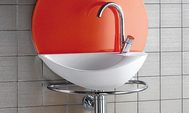 les 27 meilleures images du tableau lave main sur pinterest salle de bains mains et toilettes. Black Bedroom Furniture Sets. Home Design Ideas