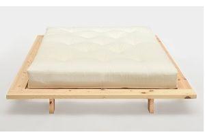 Japan Bed 300 Futon World