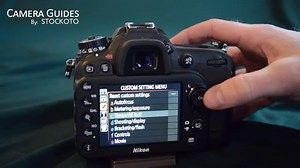 how to use self timer in nikon d 7000 - Yahoo Search Results