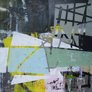 Ian MacLeod via Christina Foard