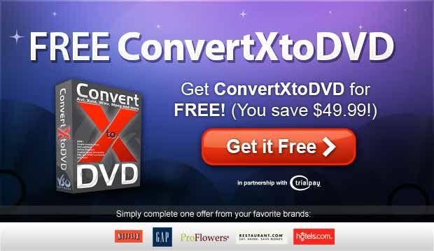 crack converter x to dvd
