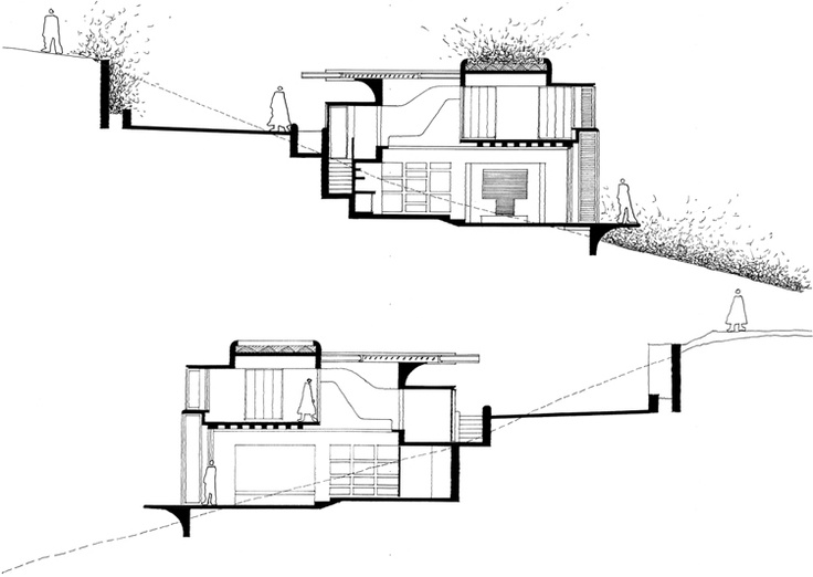 House Herman
