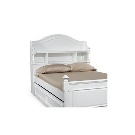 Mejores 22 imágenes de Beds en Pinterest   Camas de plataforma ...