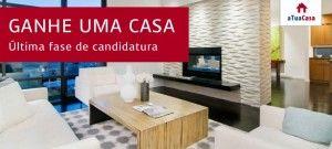 http://ofertasfantasticas.com/concursos/ganhe-uma-casa-nova/