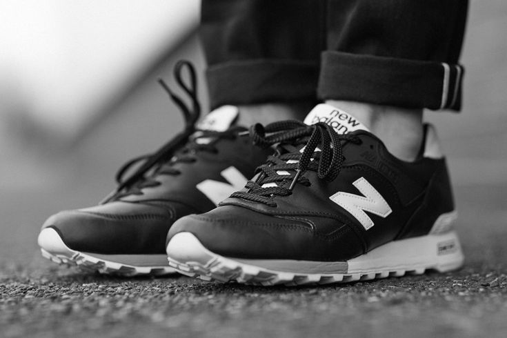New Balance Football Pack (Release Date)