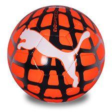 puma balls 2016 - Αναζήτηση Google