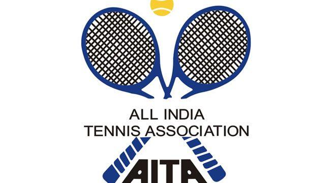 Senior bureaucrat Praveen Mahajan on Thursday became the first woman President of the All India Tennis Association, replacing veteranAITA