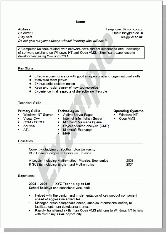 Best 25+ Data entry job description ideas on Pinterest Direct - sonographer resume