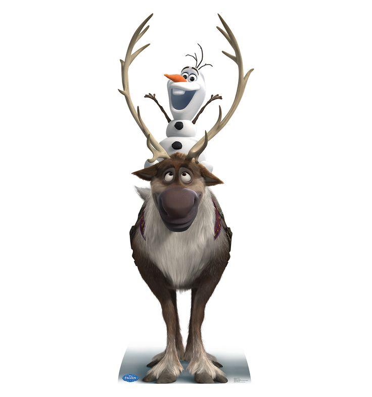 Assez 112 best Frozen images on Pinterest | Frozen, Modeling and Frozen  BT12