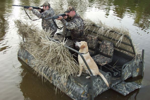 17 Best Images About Duck Hunting On Pinterest Boats Duck Boat And Duck Hunting Gear