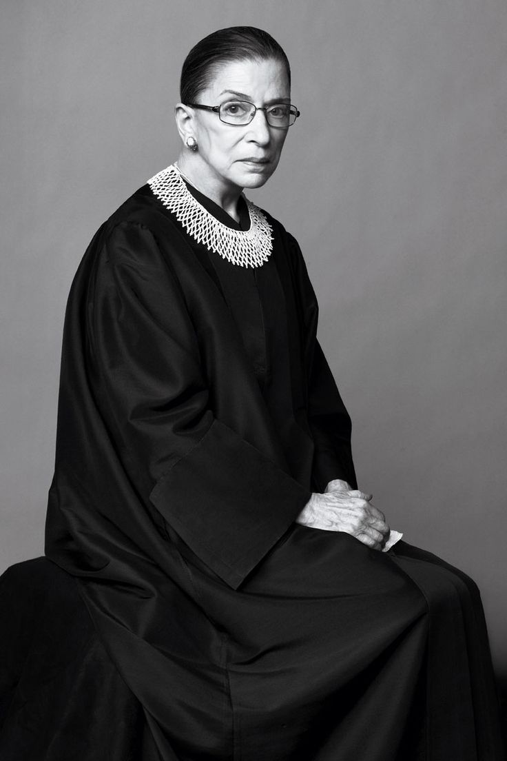 best ideas about justice ruth bader ginsburg supreme court justice ruth bader ginsburg i m not going anywhere