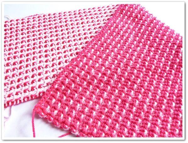17 Best Images About Crochenit Cro Hook On Pinterest