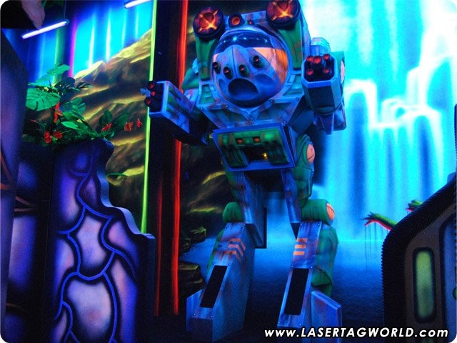7 Best Laser Tag At Bsc Images On Pinterest Entertainment