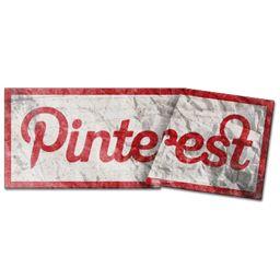 My P-Interest!!!