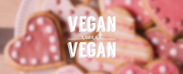 Onde comer? Restaurantes veganos no Rio de Janeiro | Vegan Sweet Vegan