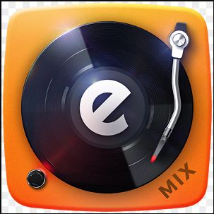 Edjing Pro Music Dj Mixer APK Free Download