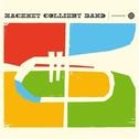 AFRICA by Hackney Colliery Band - inspire playlist - stereomood - music for moods and activities