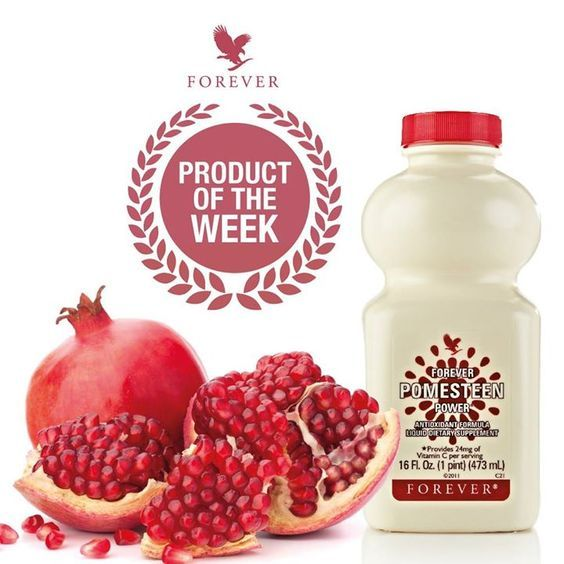 Get powerful antioxidants from Pomegranate, Mangosteen, and other exotic fruits with Forever Pomesteen Power®! http://360000339313.fbo.foreverliving.com/page/products/all-products/1-drinks/262/usa/en Need help? http://istenhozott.flp.com/contact.jsf?language=en Buy it http://istenhozott.flp.com/shop.jsf?language=en