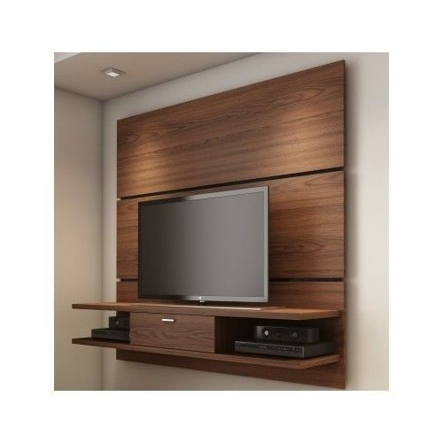 45 best wall unit images on pinterest | entertainment, home and
