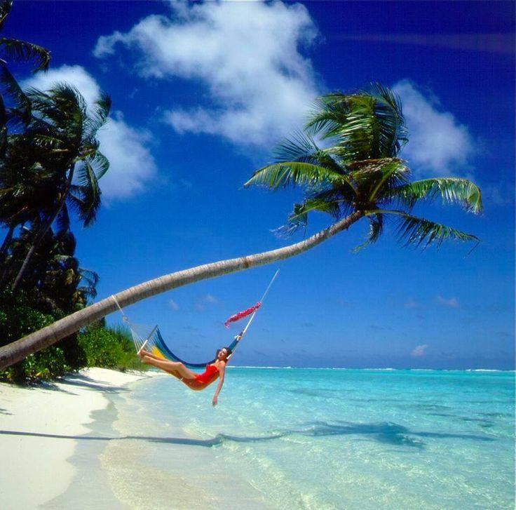 Long Beach, Phu Quoc, Vietnam - beaches islands in Asia