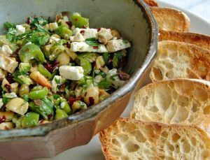1000+ images about castelvetrano olives on Pinterest | Olives, Cara ...