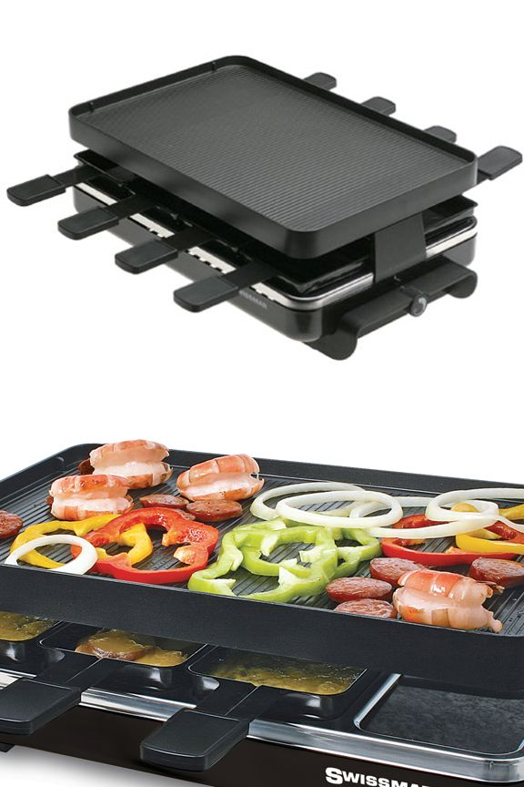 17 best ideas about raclette party on pinterest raclette recipes raclette ideas and fondue. Black Bedroom Furniture Sets. Home Design Ideas