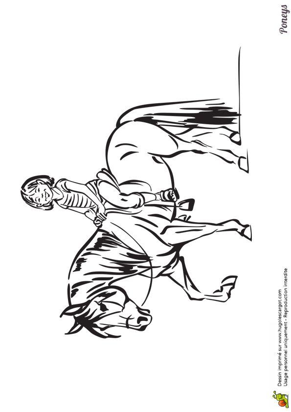20 best ideas about dessin d une fille on pinterest - Coloriage d une fille ...