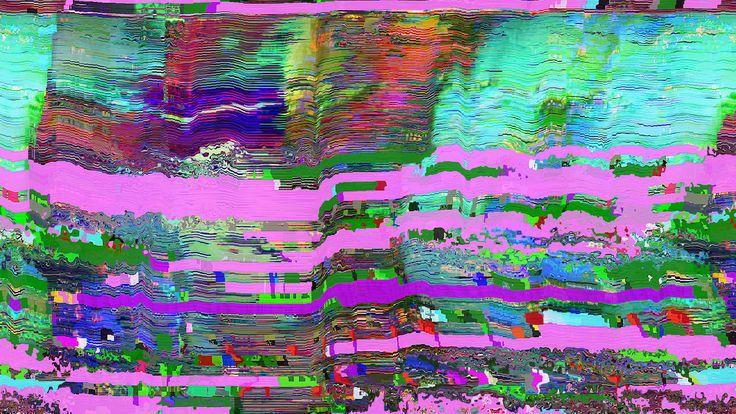 image97.png (4096×2304)