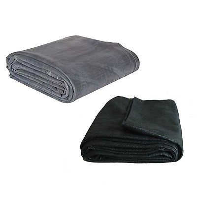 Pond Liners 181124: Firestone 45 Mil Epdm Pond Liner And Pro 8Oz Underlayment Kit 20 X 90 -> BUY IT NOW ONLY: $2016 on eBay!
